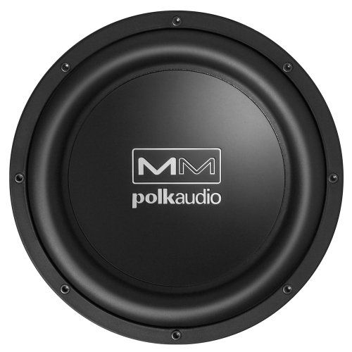 Polk MM1040UM MM Series Ultra Marine 10
