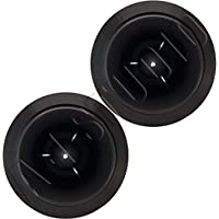 Hertz St 25 Set Ndym Bullet Compression Tweeter 25 Mm