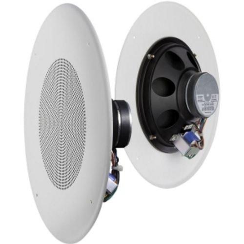 JBL CSS8018 Commercial Series 8 inch Ceiling Speaker