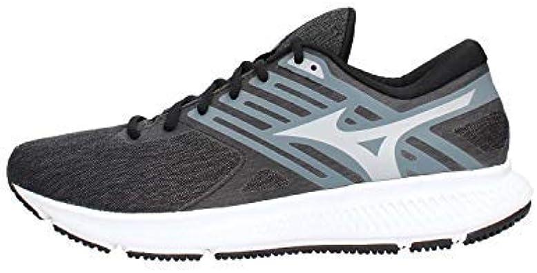 Mizuno Ezrun LX 2, Zapatillas de Running para Hombre: Amazon.es: Ropa y accesorios