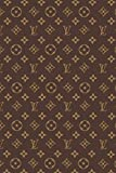 img - for Louis Vuitton - Monogram Notebook: 2019 Weekly Planner with Note Paper Section book / textbook / text book