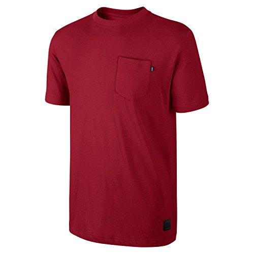 Nike para hombre Tiempo Classic FG Lite de bota de fútbol 366204-136 para hombre