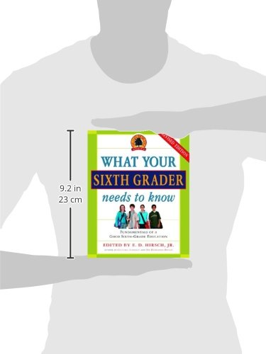 Counting Number worksheets geometry worksheets year 9 : What Your Sixth Grader Needs to Know: Fundamentals of a Good Sixth ...