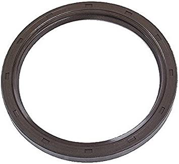 KP Crankshaft Seal