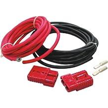 Bulldog 20026 24' Wiring Kit