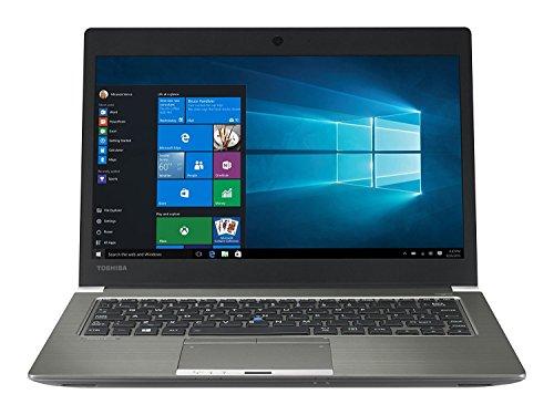 windows 7 toshiba laptop - 9