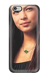AnnDavidson IziTuUt6175QiJwY Case For Iphone 6 4.7 With Nice Kristin Kreuk AppearanceKimberly Kurzendoerfer