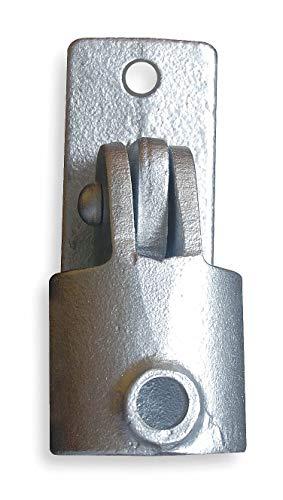 Nominal Flange - Swivel Flange, Nominal Pipe Size 1 1/4 In