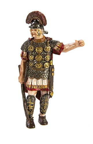 Safari Ltd Historical Collection Centurion of Ancient Rome
