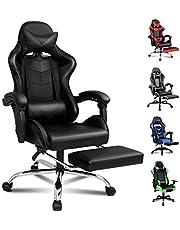 ALFORDSON Vogler Racing Video Gaming Chair