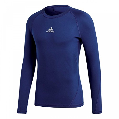 adidas ASK SPRT LST M, Hombre, Color AZUOSC