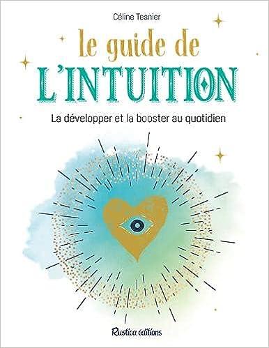 """<a href=""""/node/33344"""">Le guide de l'intuition</a>"""