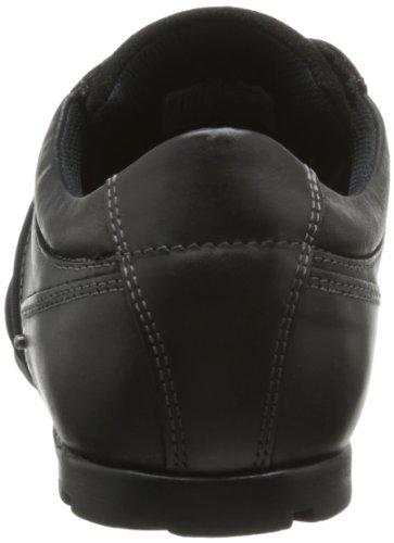 Levi's 218261 218261 700 - Zapatillas para hombre Black 059