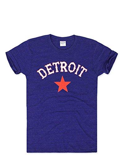 Minor League Baseball T-Shirts - 5