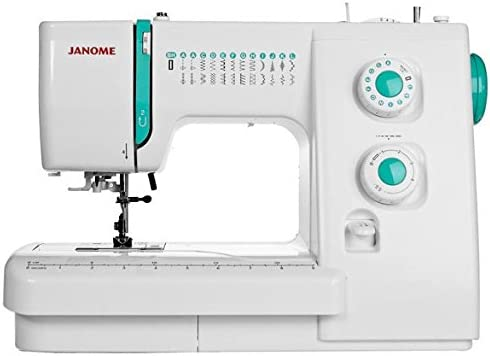 Para máquina de coser Janome 500 de GUR: Amazon.es: Hogar