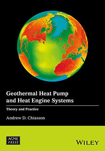 heat pumps textbook - 3