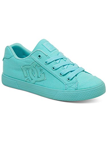 DC Shoes Chelsea Tx J Shoe