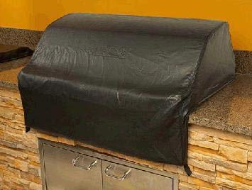 Lynx CC36 Vinyl Cover for Built-in Grills, 36-Inch