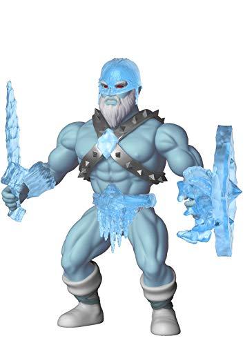 Funko DC Primal Age - Mr. Freeze Collectible Figure, Multicolor