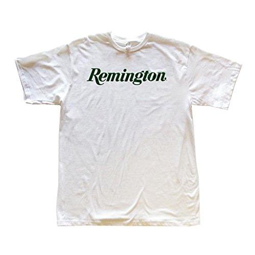 remington-mens-script-logo-short-sleeve-t-shirt-3x-white