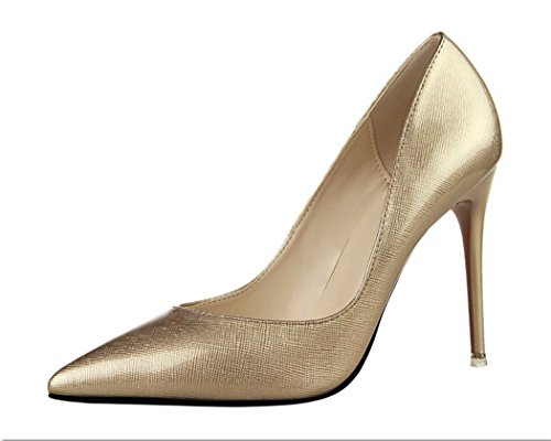hydne-womens-fashionable-elegant-pointed-shoes-leather-thin-high-heels-shoes