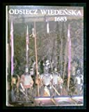 Odsiecz Wiedenska 1683 (Polish Edition)