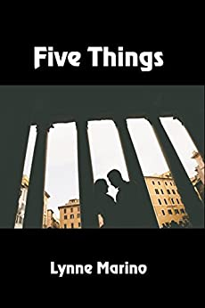 Five Things by [Marino, Lynne]