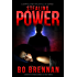 Stealing Power: A gripping crime thriller full of suspense (A Detective India Kane & AJ Colt Crime Thriller)