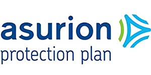 Asurion 2-Year Office Product Accidental Protection Plan  ($300-$350)