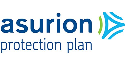 Asurion 2-Year Tablet Protection Plan ($125-$150) ...