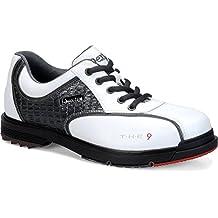 Dexter Men's T.H.E 9 Bowling Shoes