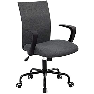 desk-chair-home-office-black-midback