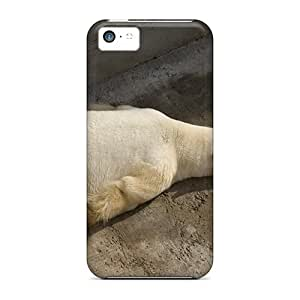Iphone Cover Case - QzXMX11786JOaYl (compatible With Iphone 5c)