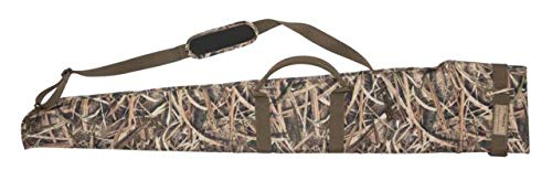 Avery Hunting Gear Floating Gun Case-Blades, One Size