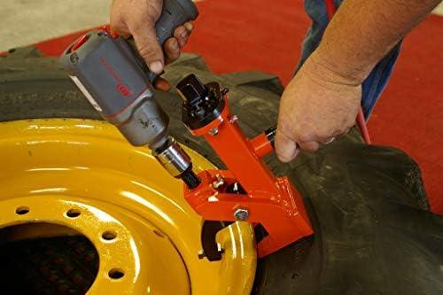 Amazon.com: ESCO 20429 Bead martillo neumático para ATV ...