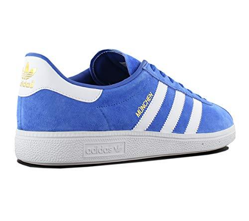 MUNCHEN Dorado Dorado Blanco Azul Dorado MUNCHEN MUNCHEN Dorado Dorado MUNCHEN MUNCHEN Blanco Azul Azul Blanco Azul Blanco rqwrxSf
