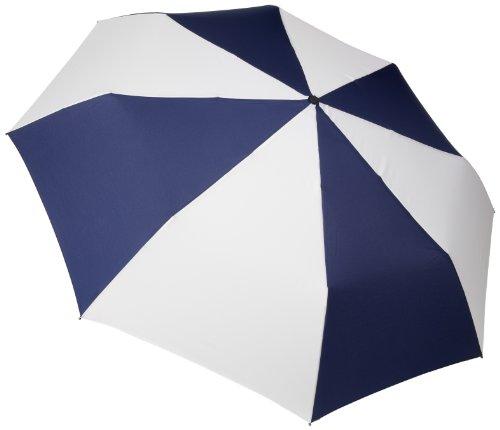 totes Auto Open Close Umbrella