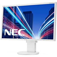 MultiSync EA273WMi - LED-Monitor