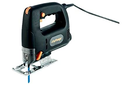 Challenge m1q dd7 65 variable speed jigsaw 650w amazon challenge m1q dd7 65 variable speed jigsaw 650w greentooth Gallery