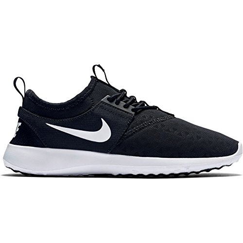 Nike Wmns Juvenate, Zapatillas De Deporte Unisex Adulto Blanco (Black / White)