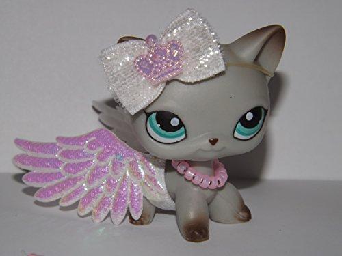 Buy littlest pet shop customs BEST VALUE, Top Picks Updated + BONUS