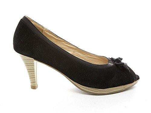 Zapatos morados Best Connections para mujer A41jFkj