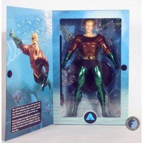 Aquaman 13
