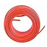 Southwire Building Wire 10 Ga, 2 Conductor 30 Amp 600 V 90 Deg C 250 ' Orange