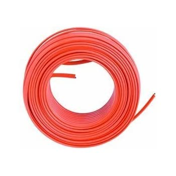 Southwire 28829023 10/2WG NMB Wire 100-Foot - Electrical Wires ...