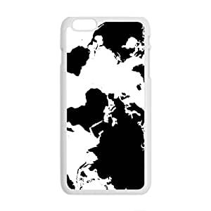 The MAP Hot Seller Stylish Hard Case For Iphone 6 Plus