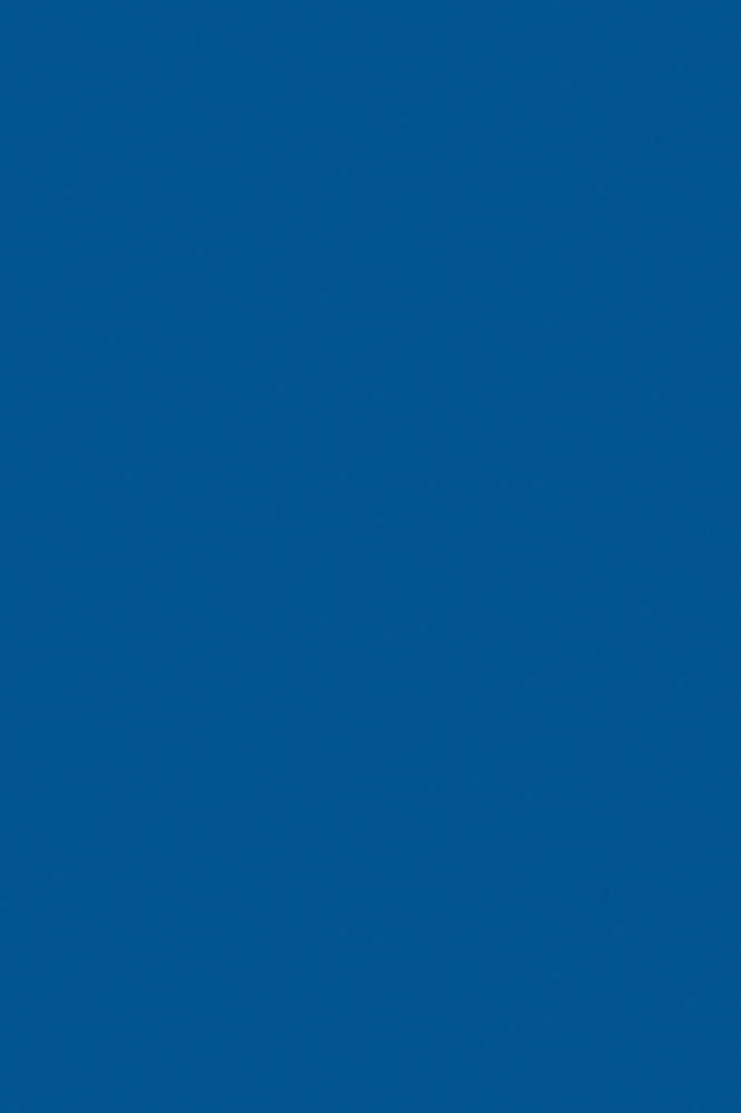 Pacon Foam Board, Blue,  20'' x 30'', 10 Sheets