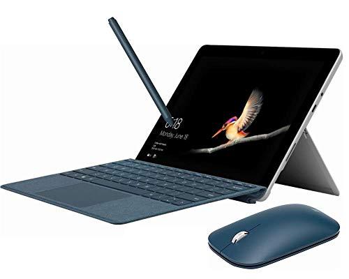 Microsoft Surface Go 10