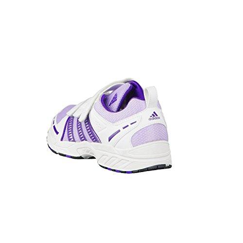 Adidas ADIRUN 2 CF K