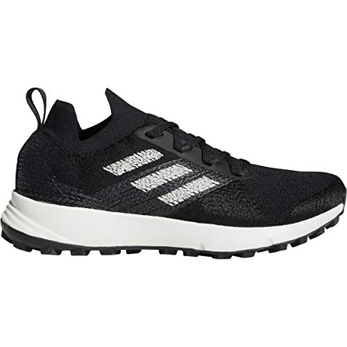 Adidas Running Chaussures negbás Noir De Parley Compétition W carbon Terrex griuno 0 Two Femme fwxq6rBfY